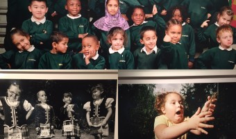 <p>Visiting the  Foundling Museum - <a href='/journals/foundling-museum'>Click here for more information</a></p>