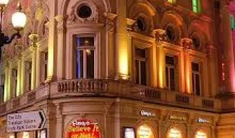 <p>Ripley`s London - <a href='/triptoids/ripleys-london'>Click here for more information</a></p>