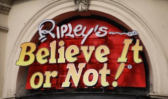 <p>Ripleys London - <a href='/shop/ripleys-london'>Click here for more information</a></p>