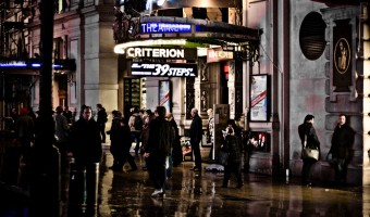 <p>Criterion Theatre - <a href='/triptoids/criterion-theatre'>Click here for more information</a></p>