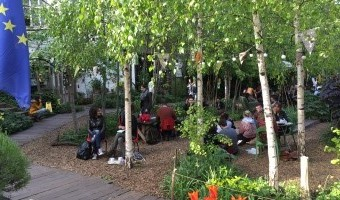 <p>Dalston Eastern Curve Garden  - <a href='/journals/dalston-eastern-curve-garden'>Click here for more information</a></p>