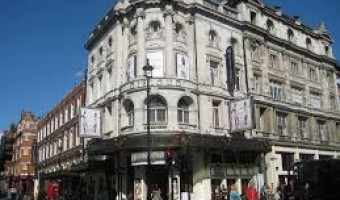 <p>Gielgud Theatre - <a href='/triptoids/gielgud-theatre'>Click here for more information</a></p>