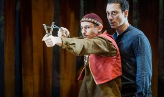 <p>Playhouse Theatre - <a href='/triptoids/playhouse-theatre'>Click here for more information</a></p>