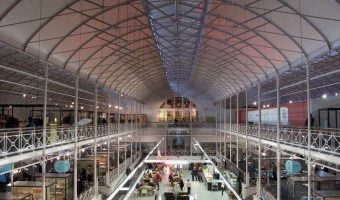 <p>V&amp;A Museum of childhood - <a href='/triptoids/museum-of-childhood'>Click here for more information</a></p>