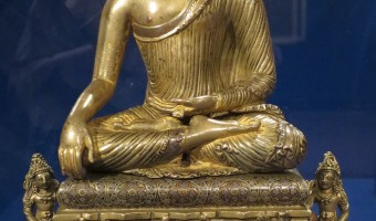 <p>London Buddhist Centre - <a href='/triptoids/london-buddist-centre'>Click here for more information</a></p>
