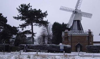 <p>The Wimbledon Windmill - <a href='/triptoids/wimbledon-windmill'>Click here for more information</a></p>