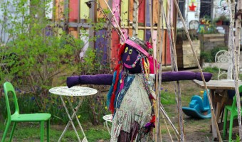 <p>Dalston Eastern Curve Garden - <a href='/triptoids/dalston-eastern-curve-garden'>Click here for more information</a></p>