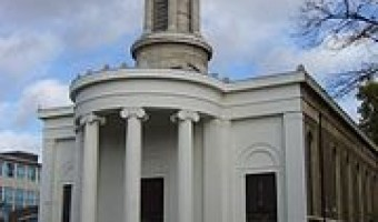 <p>All Saints Greek Orthodox  - <a href='/triptoids/all-saints-greek-orthodox-church'>Click here for more information</a></p>