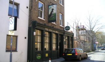 <p>The Dog &amp; Bell - <a href='/triptoids/dog-and-bell'>Click here for more information</a></p>