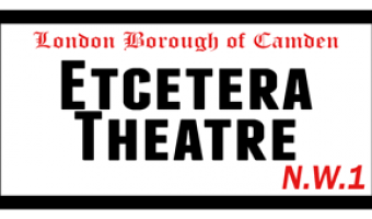 <p>Etcetera Theatre - <a href='/triptoids/etcetera-theatre'>Click here for more information</a></p>