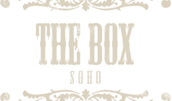 The Box Soho