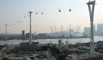<p>Emirates Air Line cable car - <a href='/triptoids/emirate-air-line-cable-car'>Click here for more information</a></p>