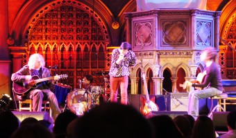 <p>The Union Chapel - <a href='/triptoids/the-union-chapel'>Click here for more information</a></p>