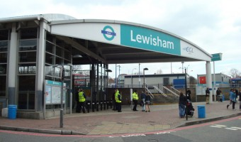 <p>A day out in Lewisham - <a href='/journals/a-day-out-in-lewisham'>Click here for more information</a></p>