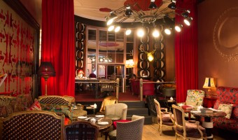 <p>Sketch Gallery & Parlour - <a href='/triptoids/sketch-galerry-parlour'>Click here for more information</a></p>
