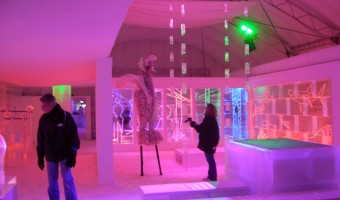 <p>The Icebar - <a href='/triptoids/icebar'>Click here for more information</a></p>