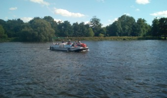 <p>Hammerton`s Ferry  - <a href='/triptoids/hammertons-ferry'>Click here for more information</a></p>