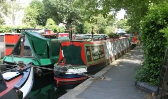 <p>Little Venice - <a href='/triptoids/little-venice'>Click here for more information</a></p>
