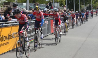 <p>Herne Hill Velodrome - <a href='/triptoids/herne-hill-velodrome'>Click here for more information</a></p>