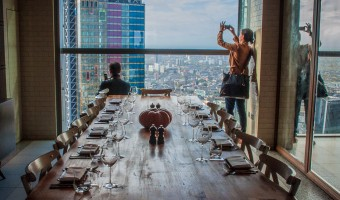 <p>Duck & Waffle - <a href='/triptoids/duck-and-waffle'>Click here for more information</a></p>