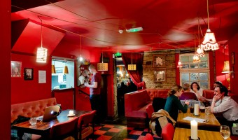 <p>The Jam Circus, Brockley - <a href='/triptoids/the-jam-circus'>Click here for more information</a></p>