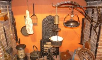 <p>Barnet Museum - <a href='/triptoids/barnet-museum'>Click here for more information</a></p>