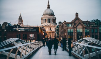 <p>What I wished I had known......... - <a href='/journals/things-i-wished-i-had-known-about-london-before-i-arrived'>Click here for more information</a></p>