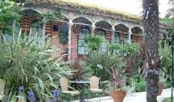 <p>The Roof Gardens, Kensington - <a href='/triptoids/the-roof-gardens'>Click here for more information</a></p>