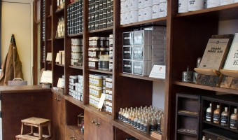 <p>Hoxton Street Monster Supplies - <a href='/triptoids/hoxton-street-monster-supplies'>Click here for more information</a></p>