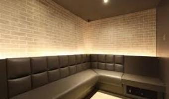 <p>Karaoke box  - <a href='/journals/karaoke-box-smithfield'>Click here for more information</a></p>