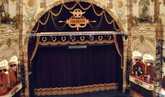 <p>The London Coliseum - <a href='/triptoids/the-london-coliseum'>Click here for more information</a></p>