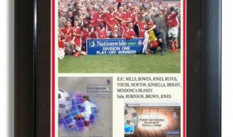 <p>Charlton Athletic FC Play Off Win - <a href='/shop/charlton-play-off-win'>Click here for more information</a></p>