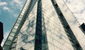 <p>A View From The Shard - <a href='/shop/viewshard'>Click here for more information</a></p>