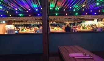 Bar Elba