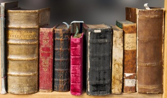 <p>Bookworm heaven - <a href='/articles/bookworm-heaven'>Click here for more information</a></p>