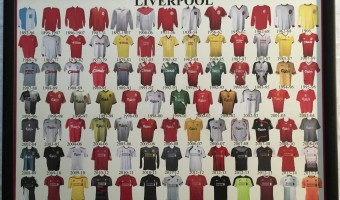 <p>Liverpool Shirts over 100 years - <a href='/shop/liverpool-shirts'>Click here for more information</a></p>