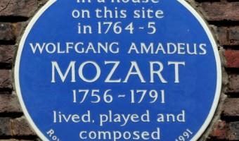 <p>Amadeus, Amadeus - <a href='/triptoids/amadeus-mozart'>Click here for more information</a></p>