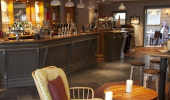 <p>The Mulberry Bush Pub - <a href='/triptoids/mulberry-bush'>Click here for more information</a></p>