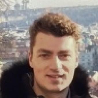 William Souef profile picture