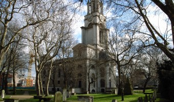 <p>St Anne`s Limehouse - <a href='/triptoids/st-annes-limehouse'>Click here for more information</a></p>