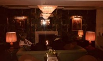 <p>The Bloomsbury Club  - <a href='/triptoids/the-bloomsbury-club'>Click here for more information</a></p>