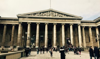 <p>The British Museum  - <a href='/triptoids/the-british-museum'>Click here for more information</a></p>