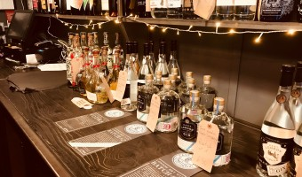 <p>East London Liquor Company - <a href='/triptoids/east-london-liquor-company'>Click here for more information</a></p>