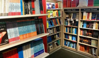 <p>Foyles  - <a href='/triptoids/foyles'>Click here for more information</a></p>