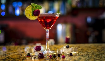 <p>Mark&#039;s Bar,  Hix Restaurant  - <a href='/triptoids/marks-bar-hix'>Click here for more information</a></p>
