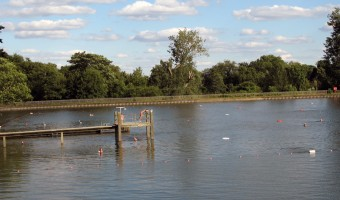 <p>Hampstead Heath Ponds - <a href='/triptoids/the-hampstead-head'>Click here for more information</a></p>