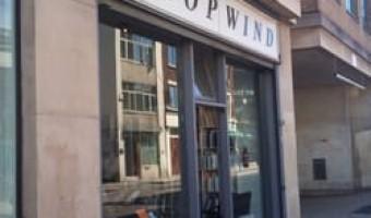 Top Wind