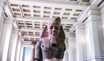 <p>Je t'aime le British Museum - <a href='/journals/le-british-museum'>Click here for more information</a></p>