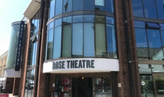 <p>Rose Theatre, Kingston  - <a href='/triptoids/rose-theatre-'>Click here for more information</a></p>