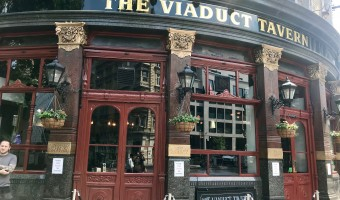 <p>The Viaduct Tavern - <a href='/triptoids/the-viaduct-tavern'>Click here for more information</a></p>